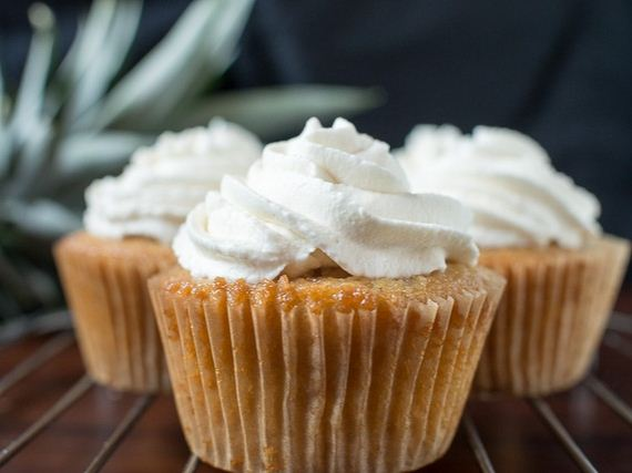 20-Tattooed-Martha-Sailor-Sundae-Cupcakes
