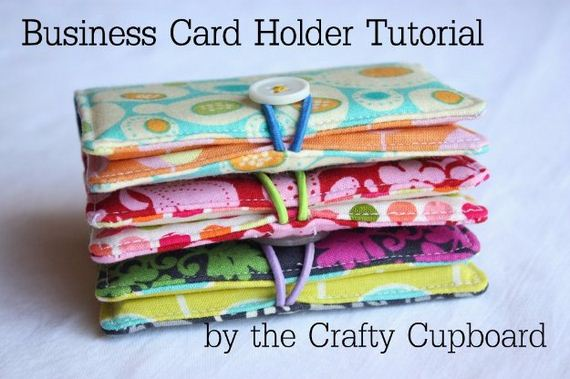 20-sewing-gifts-featured-image