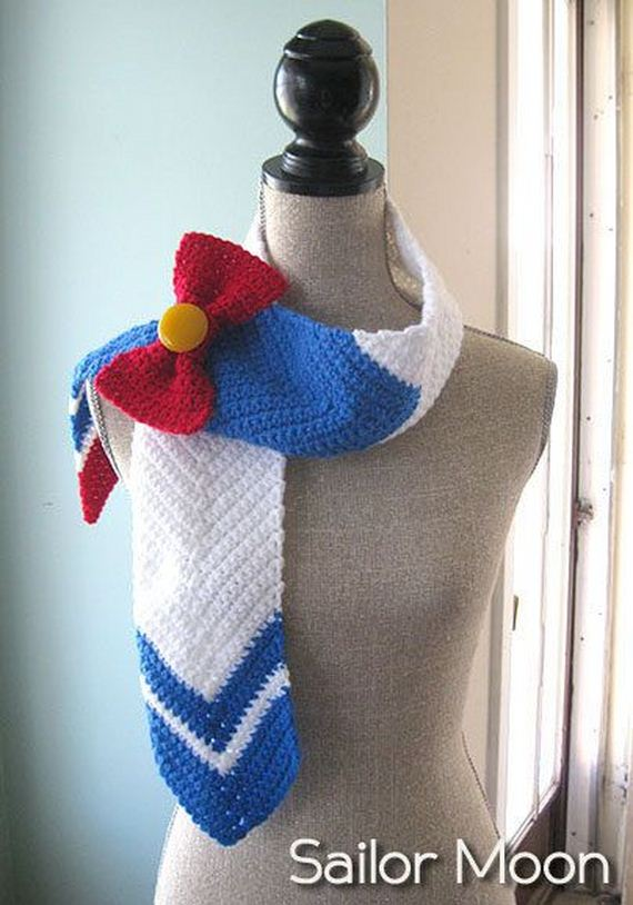 41+ Cute and Lovely Amigurumi doll Crochet Pattern Ideas ... | 814x570
