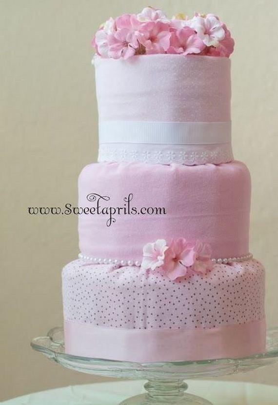 21-Stunning-Diaper-Cakes