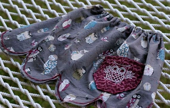 21-diy-sewing-project-for-kids-and-babies