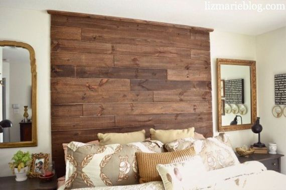 22-Brilliant-DIY-Ideas-For-The-Bedroom