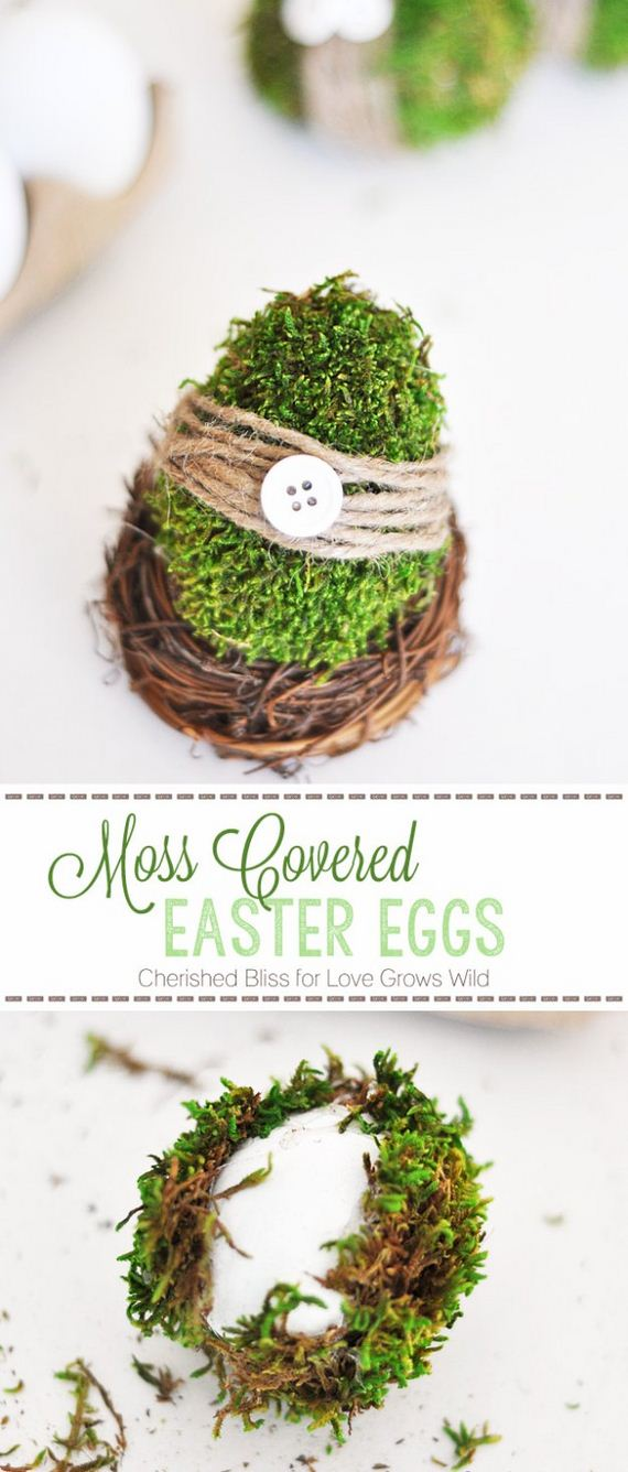 22-DIY-Easter-Decorations