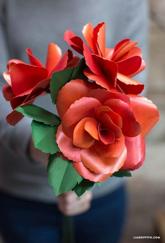 22-DIY-Paper-Flower