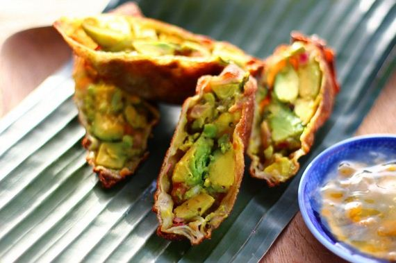 22-Healthy-Delicious-Avocado-Recipes