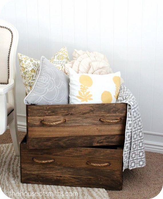 23-Brilliant-DIY-Ideas-For-The-Bedroom