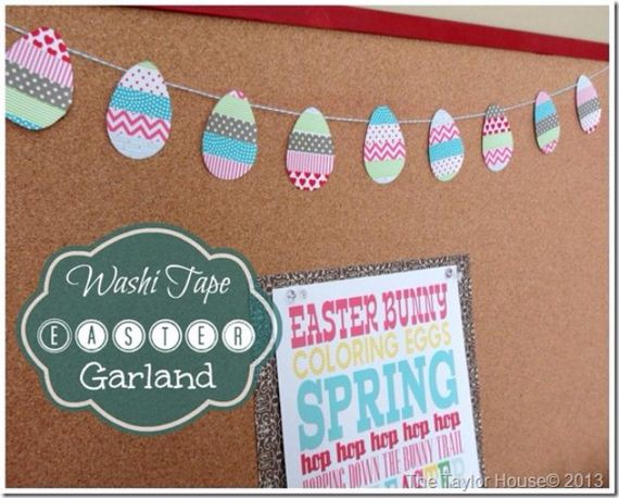 23-DIY-Easter-Decorations