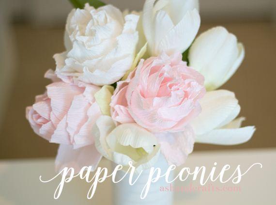23-DIY-Paper-Flower