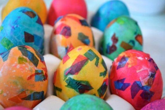 23-Easter-Egg-Decorating-Ideas