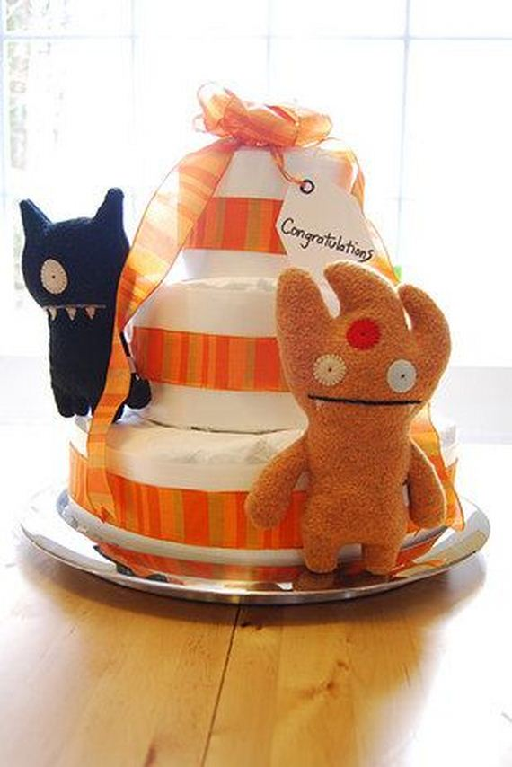 23-Stunning-Diaper-Cakes