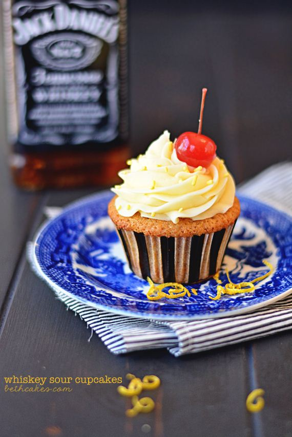 23-Tattooed-Martha-Sailor-Sundae-Cupcakes
