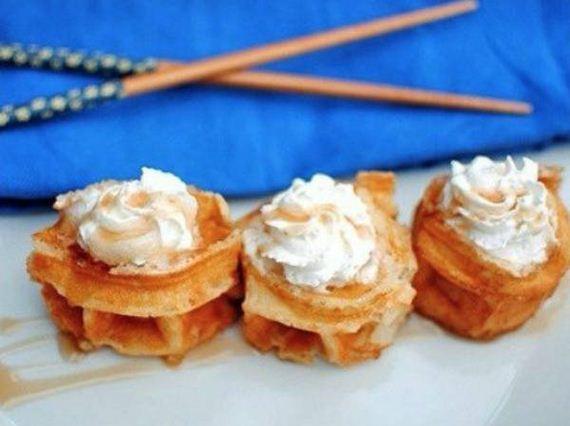 23-its-international-waffle-day