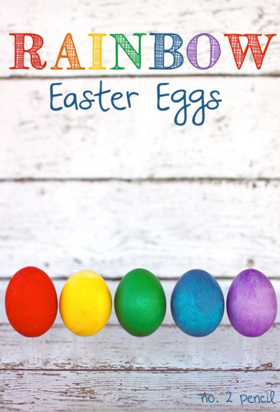 24-Easter-Egg-Decorating-Ideas
