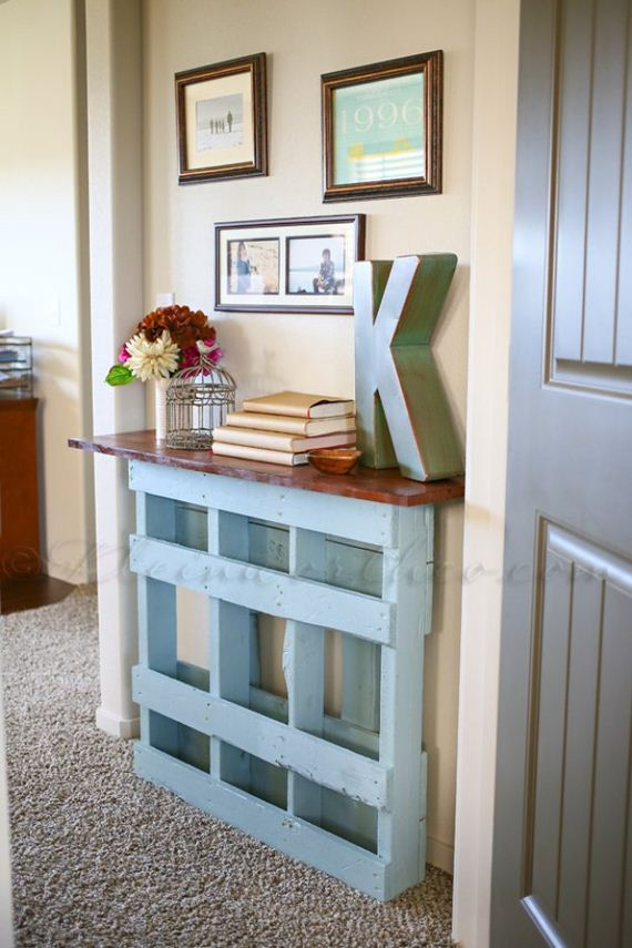 24-Pallet-Furniture-Ideas