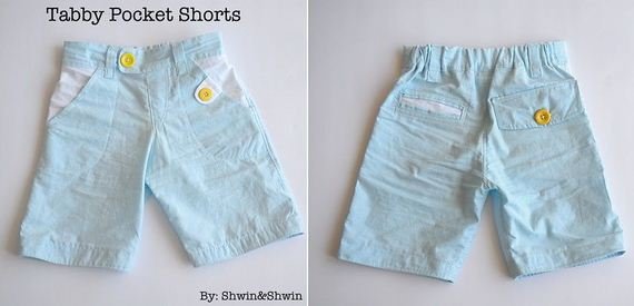 24-diy-sewing-project-for-kids-and-babies