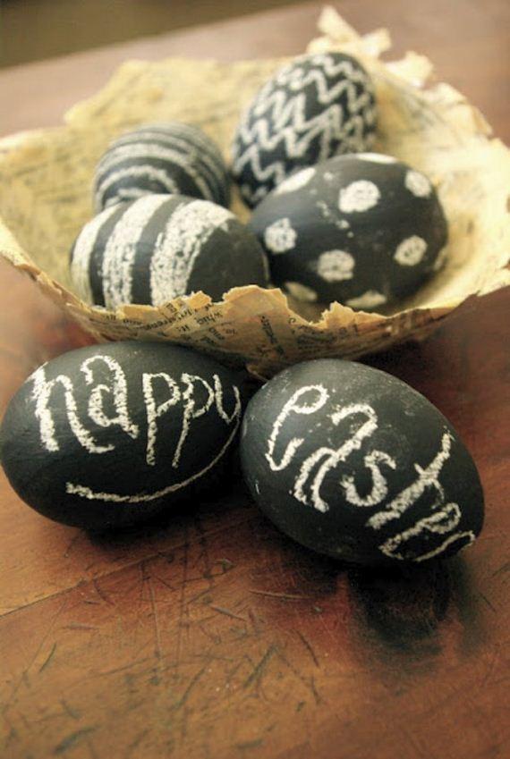 25-Easter-Egg-Decorating-Ideas