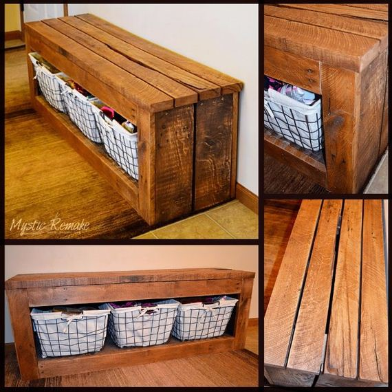25-Pallet-Furniture-Ideas