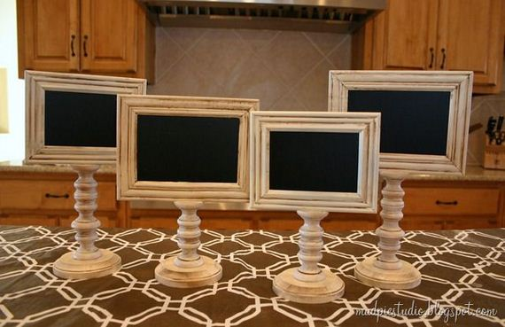25-Repurpose-a-Frame-DIY