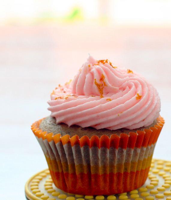 25-Tattooed-Martha-Sailor-Sundae-Cupcakes