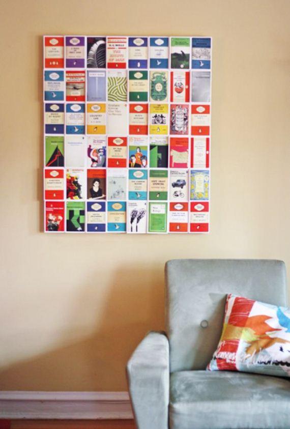 25-Wall-Art