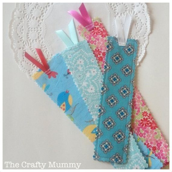 25-sewing-gifts-featured-image