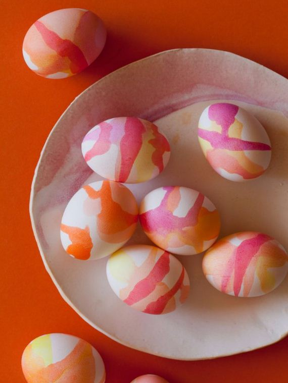 26-Easter-Egg-Decorating-Ideas