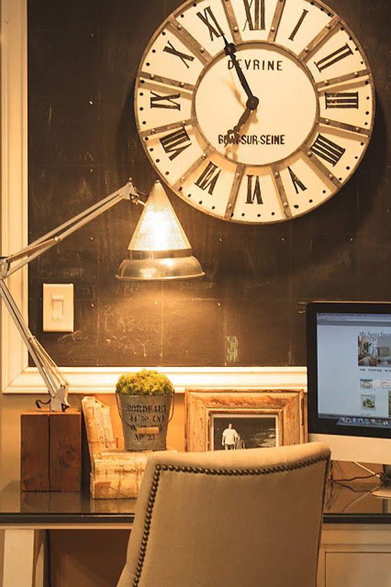 26-Incredible-DIY-Furniture