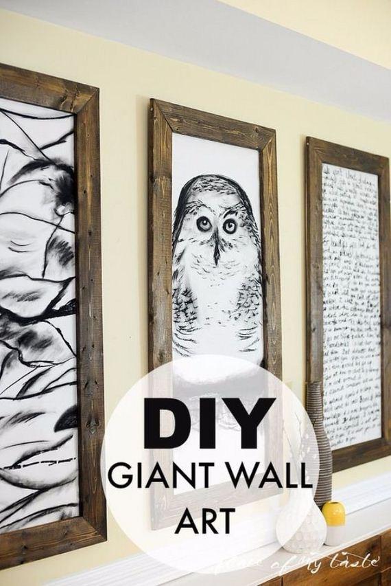 26-Wall-Art