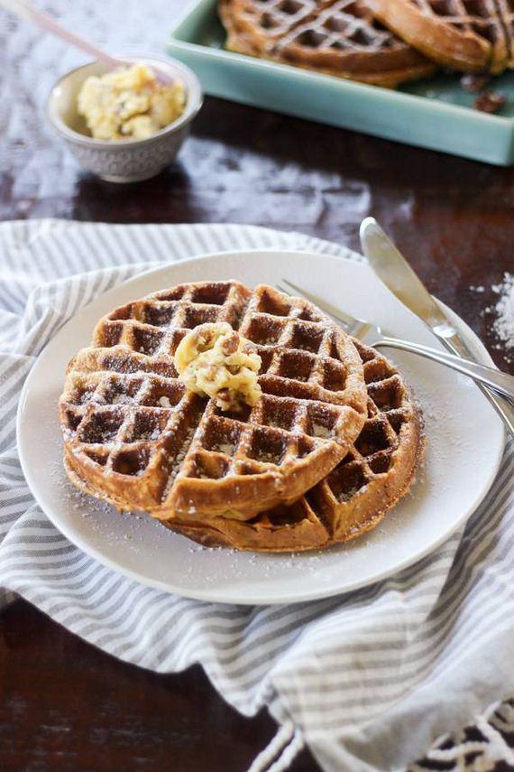 26-its-international-waffle-day