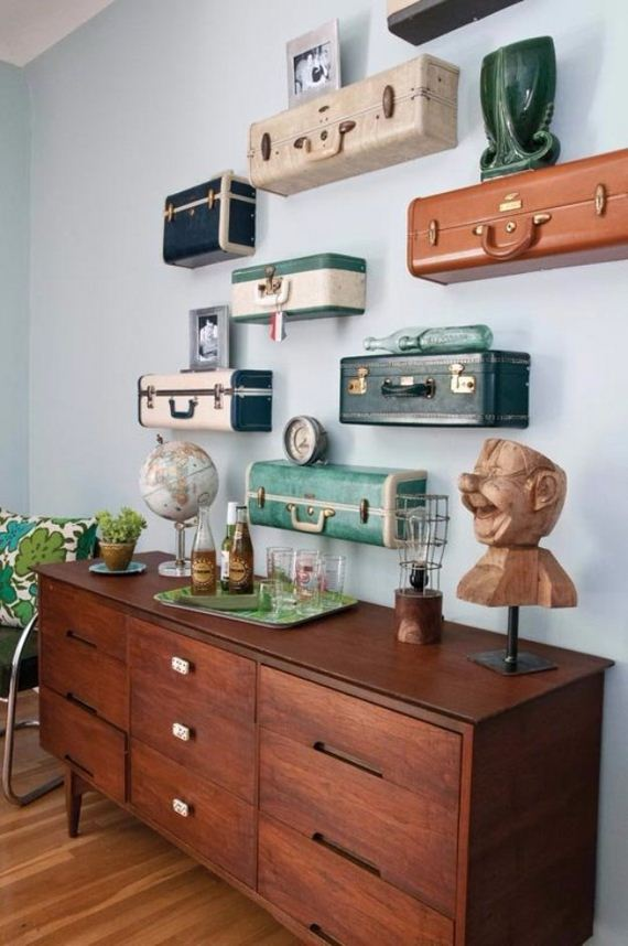 27-Brilliant-DIY-Ideas-For-The-Bedroom