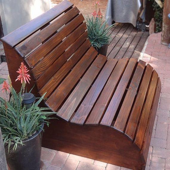 27-Pallet-Furniture-Ideas