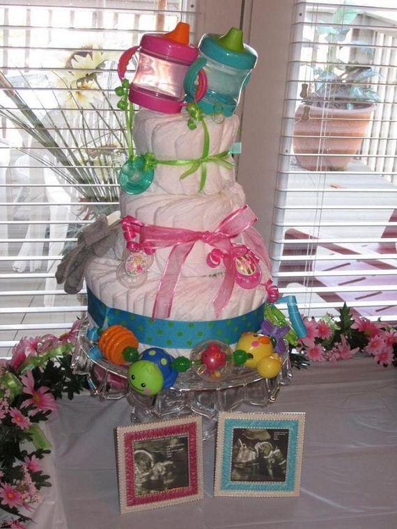 27-Stunning-Diaper-Cakes