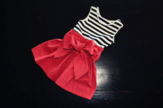 27-diy-sewing-project-for-kids-and-babies