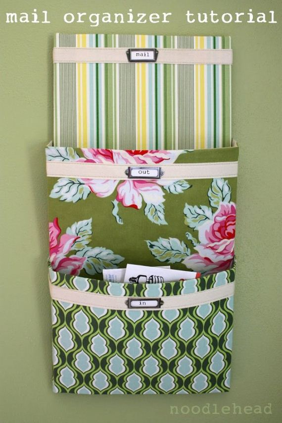 27-sewing-gifts-featured-image