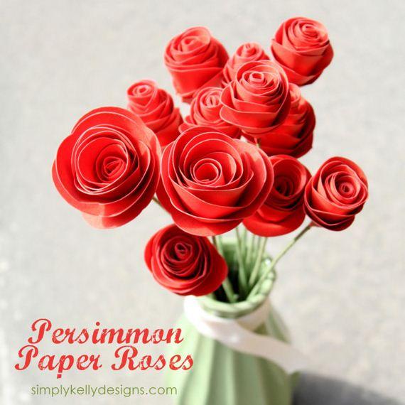 28-DIY-Paper-Flower