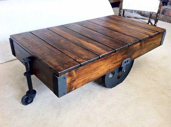28-Incredible-DIY-Furniture