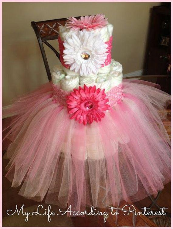28-Stunning-Diaper-Cakes