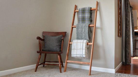 28-diy-floating-wood-night-stand