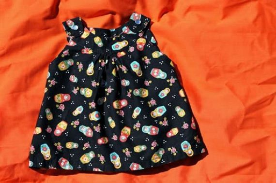 28-diy-sewing-project-for-kids-and-babies