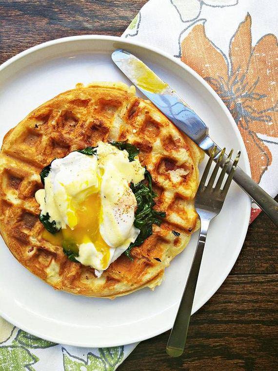 28-its-international-waffle-day