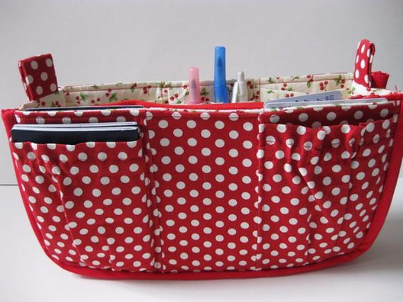 28-sewing-gifts-featured-image