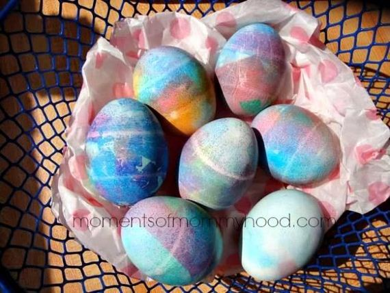 29-Easter-Egg-Decorating-Ideas