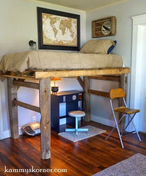 29-Pallet-Furniture-Ideas