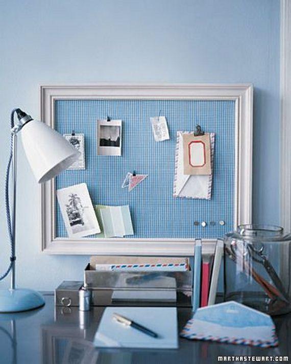 29-Repurpose-a-Frame-DIY
