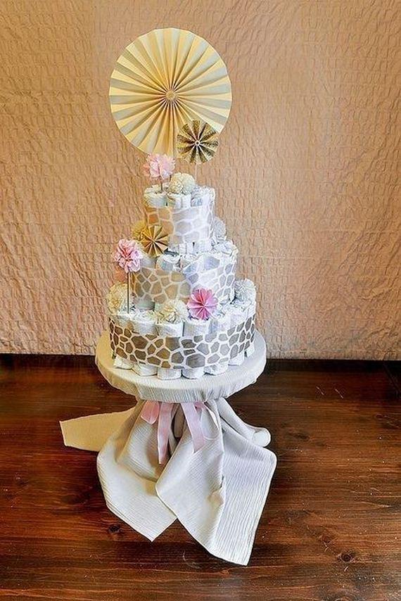 29-Stunning-Diaper-Cakes