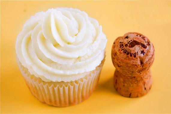 29-Tattooed-Martha-Sailor-Sundae-Cupcakes
