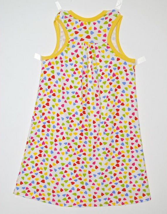 29-diy-sewing-project-for-kids-and-babies