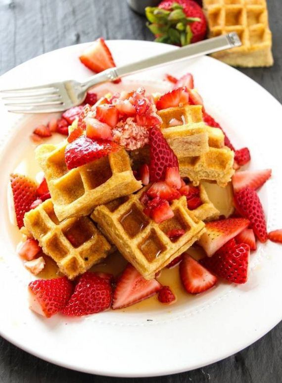 29-its-international-waffle-day