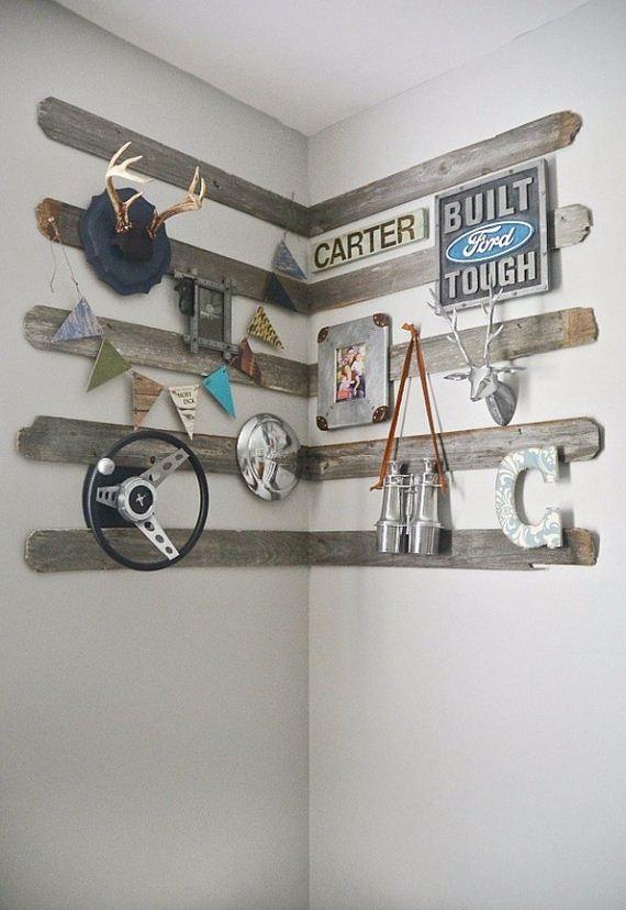 30-Brilliant-DIY-Ideas-For-The-Bedroom