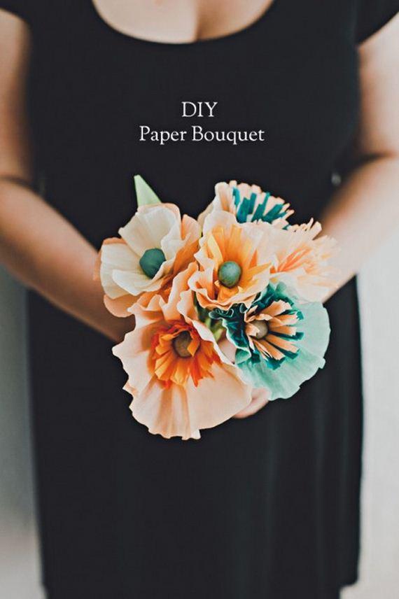 30-DIY-Paper-Flower